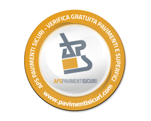 verifica-pavimenti-in-resina-aps
